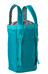 Marmot Urban Hauler 28L Bag Medium Deep Ocean/Light Aqua